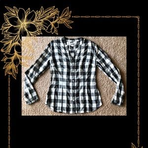Converse women's polo shirt